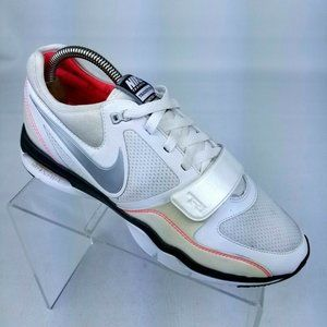 Nike Air Max Trainer 1 Womens Running Shoes 10